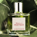 Eight & Bob - Mémoires de Mustique (EdP) 100ml